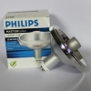 Philips CDM-R 111